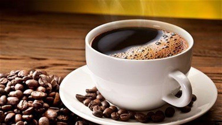 خبر سار لعشاق القهوة... قد تحميكم من هذه الأمراض!
