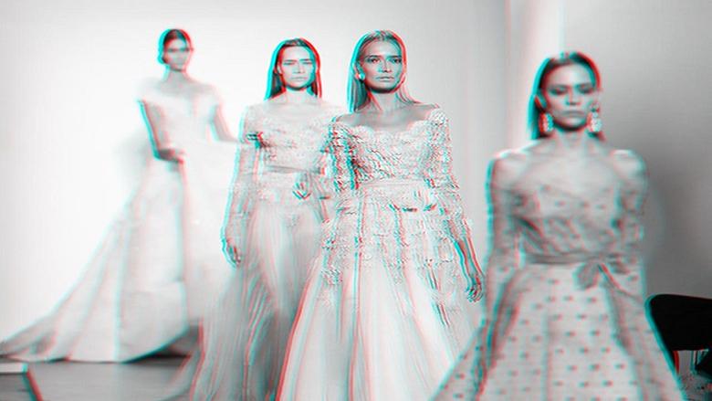 مجلس الأزياء العربي يعلن عن الإصدار الـ11 من أسبوع الموضة العربي