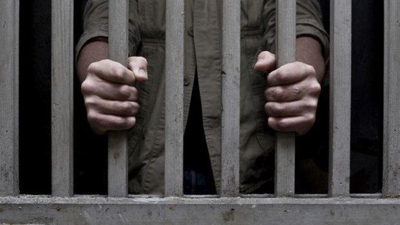 """هربا من السجن لدواع عائلية... وتركا رسالة """"سنعود"""""""