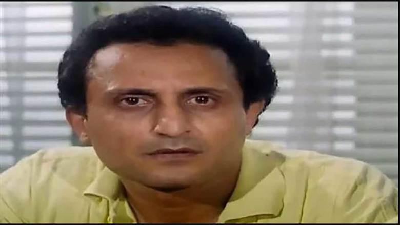 وفاة الفنان المصريّ محمود مسعود