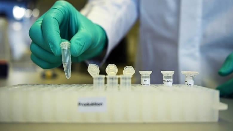 روسيا تطرح دواء لعلاج مرضى فيروس كورونا