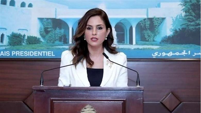 عبد الصمد: ضخ العملة غير كاف ولإتخاذ إجراءات تشمل ضبط التجاوزات غير الشرعية
