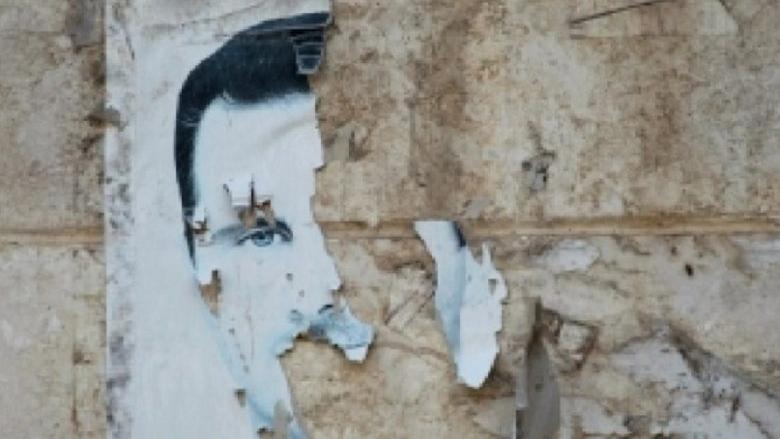 """""""بوليتيكو"""": الأسد على وشك السقوط.. و3 سيناريوهات في سوريا"""