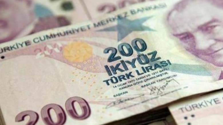 الليرة التركية تغزو السيادة النقدية في الشمال السوري