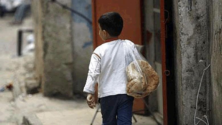 """""""قيصر"""" على الأبواب... وكارثة اجتماعية وغذائية تهدد لبنان"""