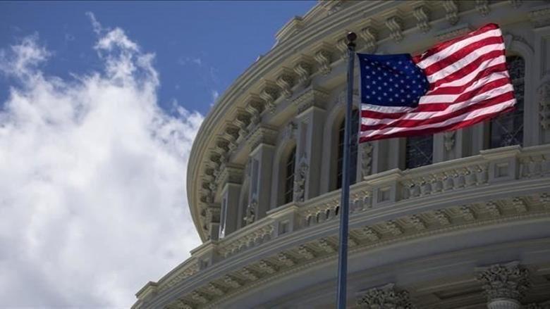 عقوبات أميركية جديدة على الحكومة السورية تشمل الأسد وزوجته