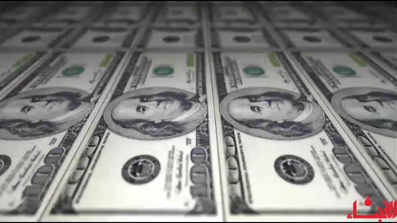 الصرافون إلى العمل.. كيف سيتأثر الدولار؟