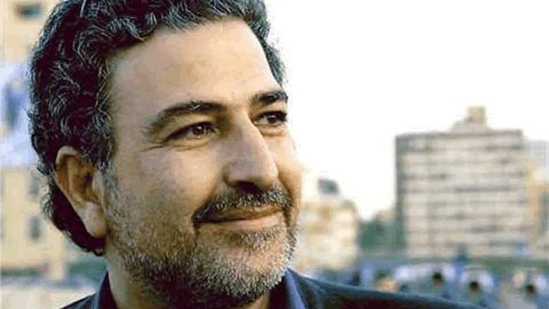 15 عاماً على غياب سمير... وربيع لبنان لم يكتمل بعد