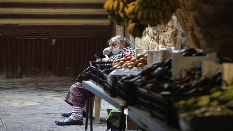 لبنان... الجوع أم صندوق «قيصر»!