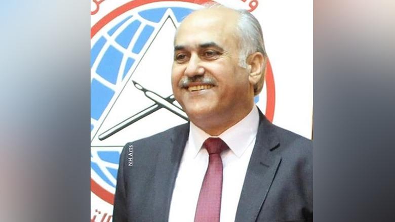 أبو الحسن: الاصلاحات هي المعبر الاساسي للحصول على المساعدات الخارجية والا تفاقم الازمات والفوضى