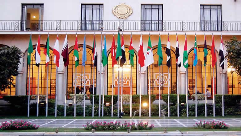 إرجاء إجتماع وزراء الخارجية العرب إلى الثلاثاء