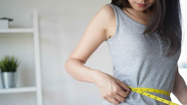 فوائد لا تحصى للفول السوداني.. منها خفض الوزن