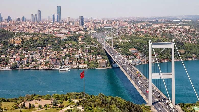 تركيا ترد على تصريحات ماكرون بشأن تدخلها في ليبيا: خسوف للعقل
