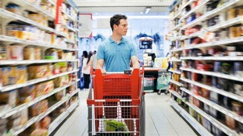 الموسيقى التي تبث في السوبرماركت لها تأثير على التسوق