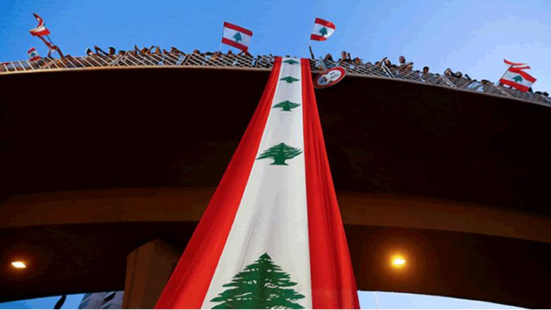 تحرك سعودي وتصعيد أميركي... رسالة وحيدة للبنان: الإصلاحات