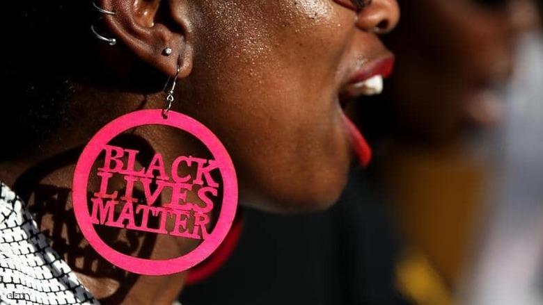 """فنانون من أصول إفريقية يطالبون بـ""""هوليوود من أجل حياة السود"""""""