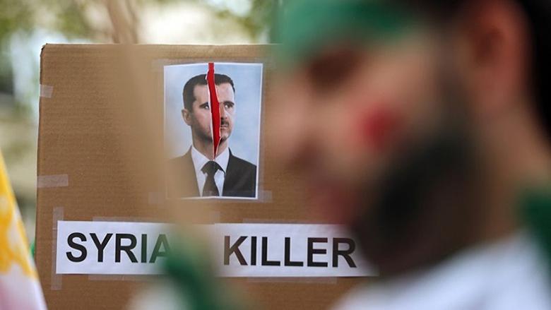 الديكتاتور السوري غارق في انتكاسات... من السيئ إلى الأسوأ!
