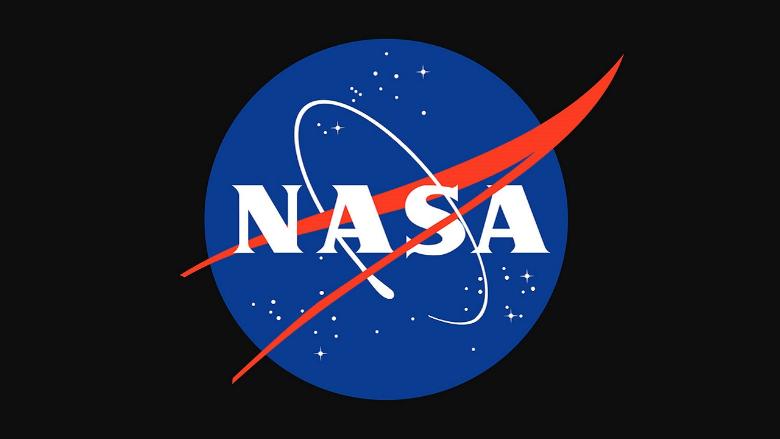 """تكريما لأول مهندسة سوداء عملت فيها.. """"ناسا"""" تعيد تسمية مقرها في واشنطن العاصمة"""
