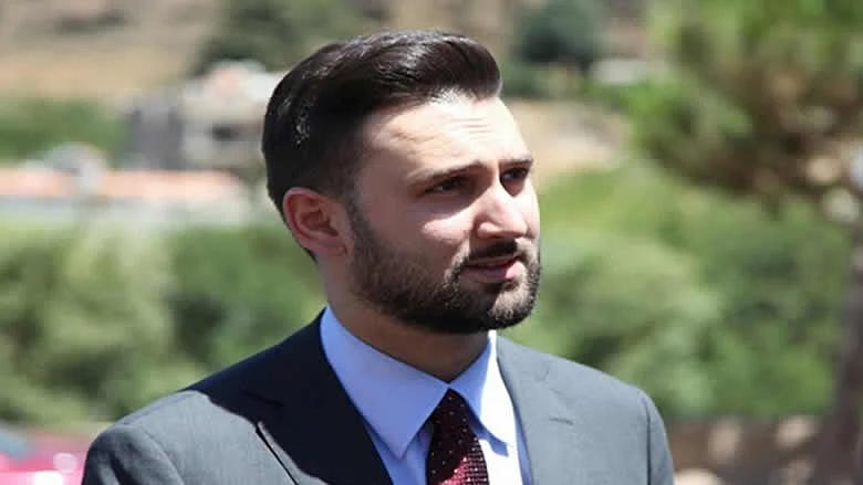 النائب جنبلاط قدم في لقاء بعبدا مذكرة من اللقاء الديمقراطي والتقدمي وركز في مداخلته على اتفاق الطائف ووحدة لبنان في وجه محاولات التقسيم