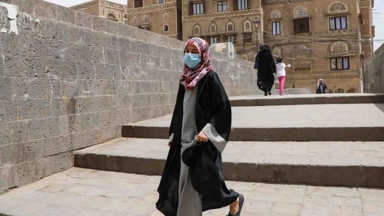اليمنيون.. بين ناري الكورونا والملاريا