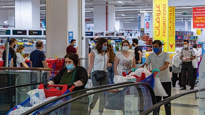 معيشة اللبنانيين حقل تجارب حكومي... من يحمي الأمن الغذائي؟
