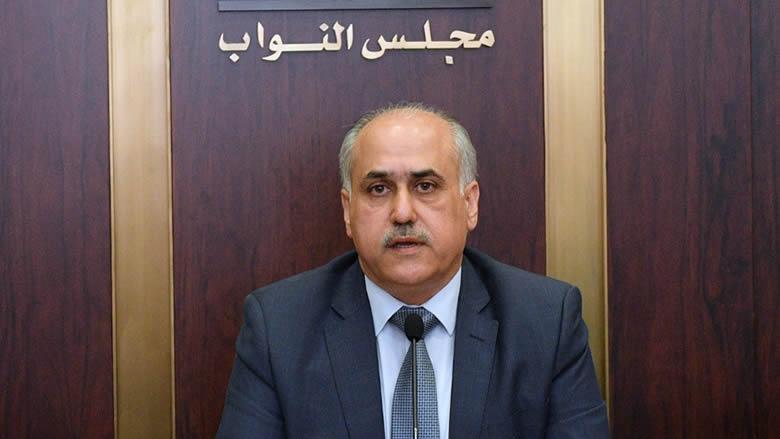 أبو الحسن أثار ملفّيْ الكهرباء نفق وطريق بيروت - البقاع