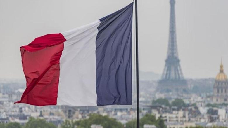 """تحوّل في الموقف الفرنسي: """"سيدر"""" طار وفرنسا محبطة من أداء حكومة لبنان"""