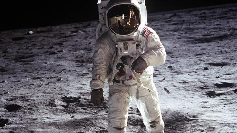 """طلب غريب من """"ناسا"""".. وجوائر بقيمة 35 الف دولار"""