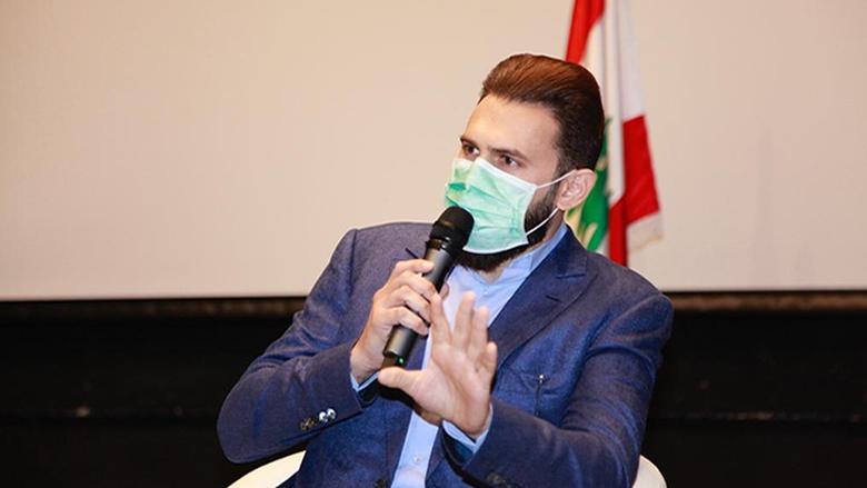 تيمور جنبلاط: ما نمر به الآن لم يمر بتاريخ لبنان.. وبظل سياسة الحكومة من الطبيعي استبعاد الدعم العربي