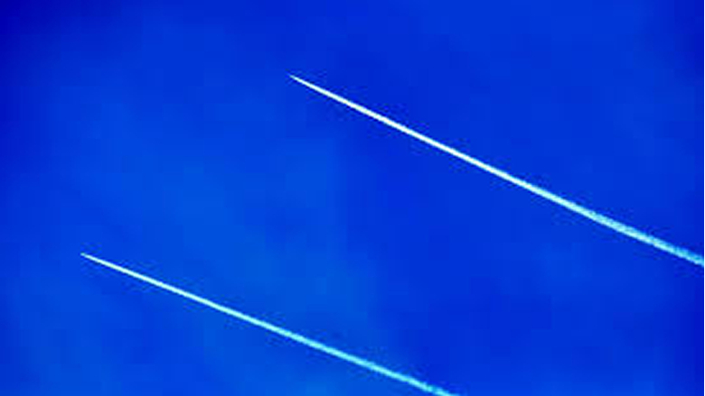 خروقات جوّية للطيران الإسرائيلي