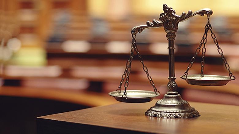 ما جديد قضية القرار القضائي بحق السفيرة الاميركية؟