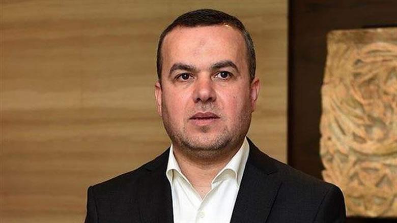 حسن فضل الله: تصريحات السفيرة الأميركية إساءة للبنان وشعبه ودماء شهدائه