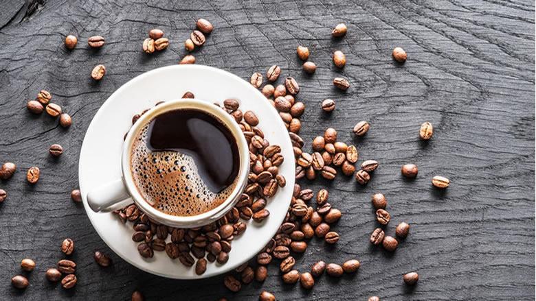 القهوة تؤثر على الوزن.. حذار الإكثار منها
