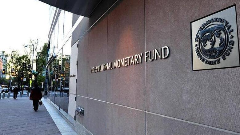 """""""النقد الدولي"""" للوفد اللبناني: الدعم المالي مشروط بالإصلاحات"""