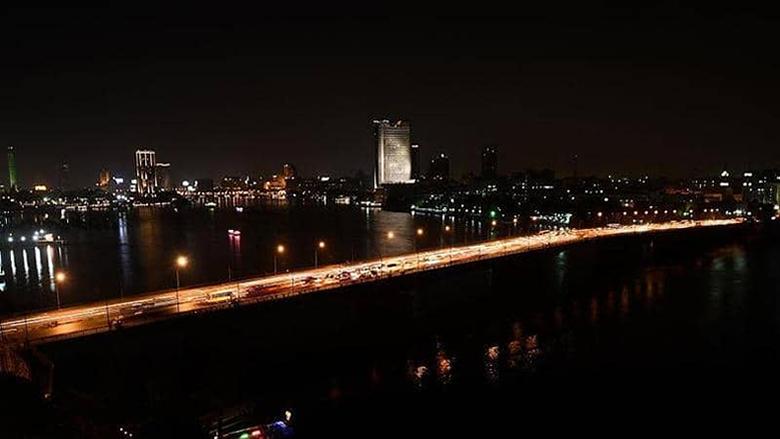 """زلزال """"العمق الأكبر"""" يضرب القاهرة والجيزة"""