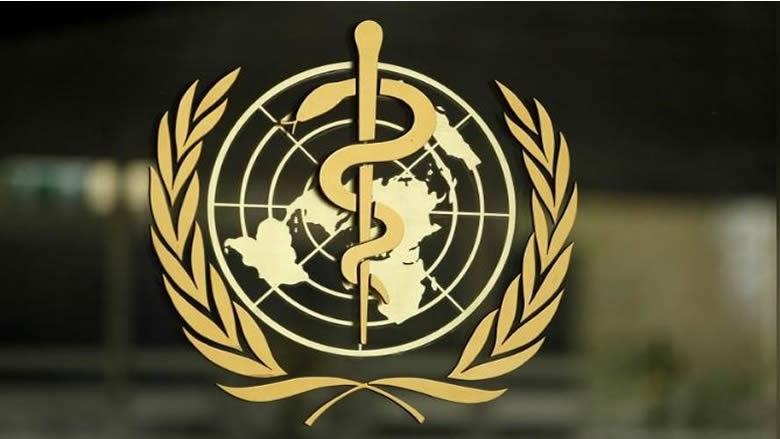 """""""الصحة العالمية"""": وباء كوفيد-19 أبعد ما يكون من نهايته"""