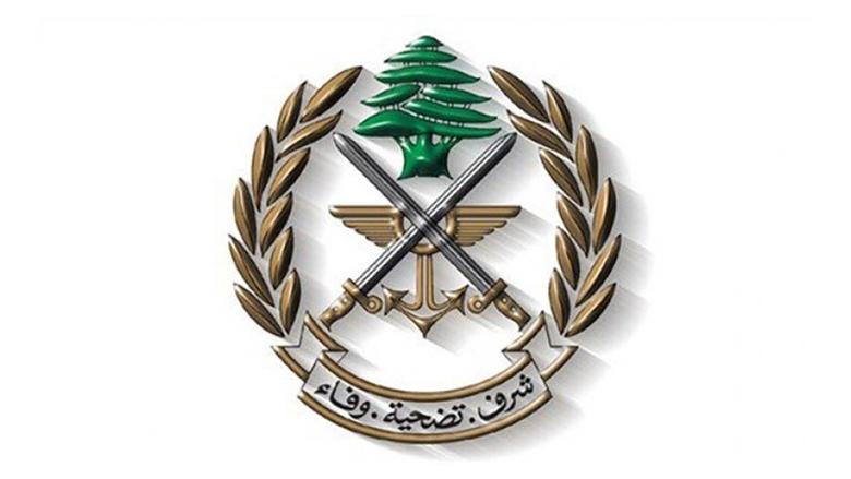 الجيش: خروقات جوية إسرائيلية أمس