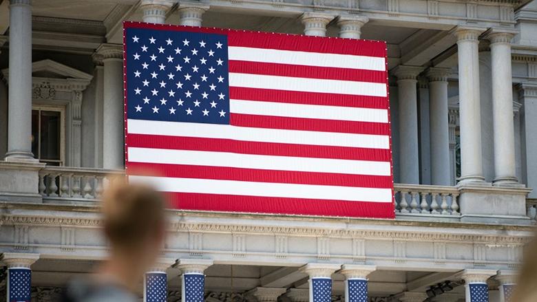 """""""فورين بوليسي"""": كيف ستؤثر الانتخابات الأميركية بمستقبل سوريا؟"""