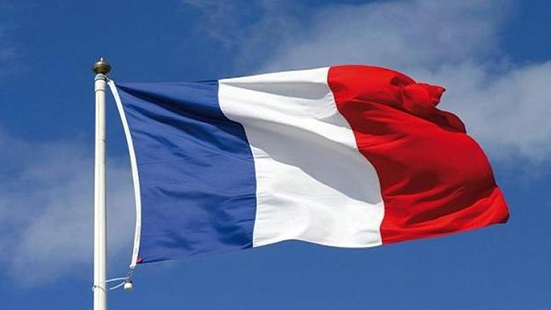 مركز اللغات في المركز الفرنسي لبنان يستأنف نشاطه في بيروت والمناطق