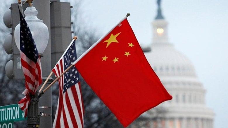 كيف تواجه الصين الحرب الباردة الأميركية عليها؟