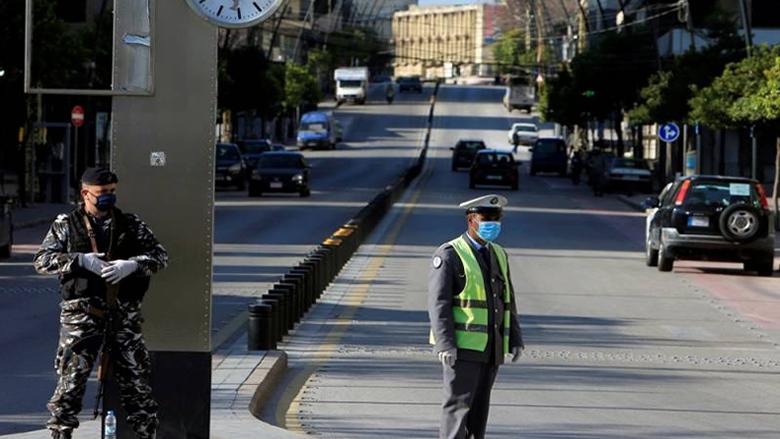 مفاوضات الصندوق لم تبلغ بعد تفاصيل الإصلاح... والحكومة تناقض نفسها: تمديد التعبئة رغم فتح البلد