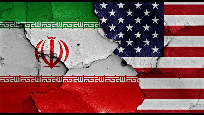 ترقّب إيراني للإنتخابات الأميركية: هل تجمعهم مفاوضات؟