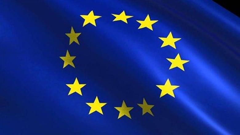 الاتحاد الأوروبي يعلن عن سلسلة مشاريع بيئية بالشراكة مع لبنان