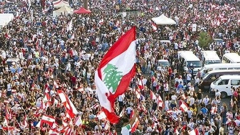 """طروحات جديدة """"خطيرة"""".. هل تَنسف النظام اللبناني؟"""