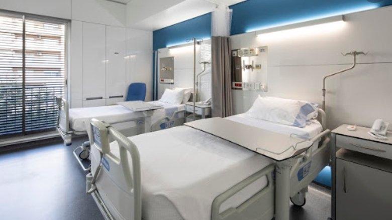 نقيب الأطباء: تعليق العمل في المستشفيات الاربعاء والادعاء على المعتدين على الاطباء