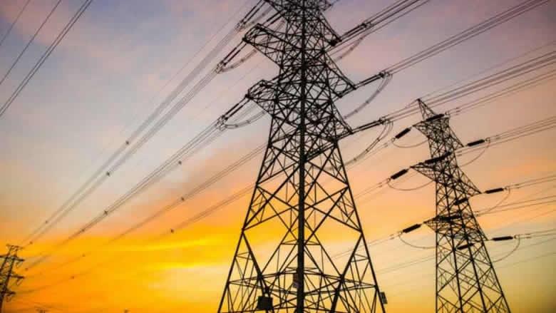 كهرباء لبنان: عزل محطة عاليه بالكامل وإنقطاع بالتيار الكهربائي
