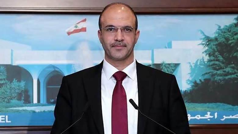 وزير الصحة واصل لقاءاته مع الأطباء المراقبين وحضهم على محاربة الفساد