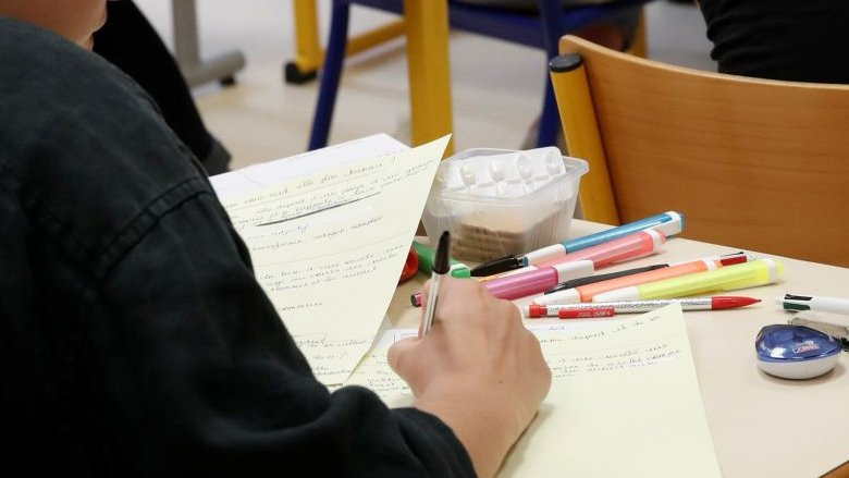 الحريري تقدمت بإقتراح قانون معجل مكرر لتسديد المنح التعليمية مباشرة إلى المدارس