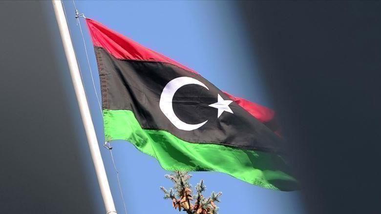 """بالتفاصيل... بنود """"إعلان القاهرة"""" لحل الأزمة الليبية"""