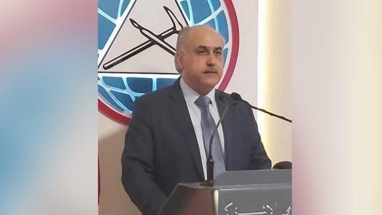 أبو الحسن: على الحكومة توفير المازوت بدل الهروب نحو زيادة سعره بقرار ظالم
